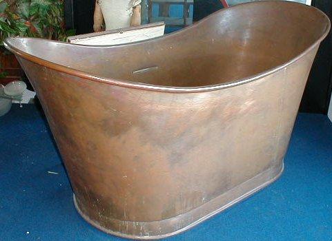 Vasca Da Bagno Vintage Misure : Smalto vasca da bagno rovinato vasca da bagno retro vasca da